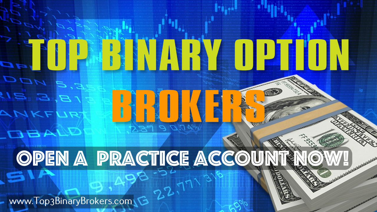 Try IQ Binary Option For Dummies United Kingdom
