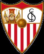 SVL_logo.png