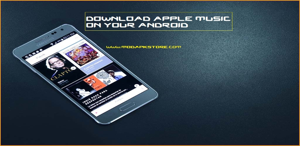 Music Downloader,MP3 Download,Music Download