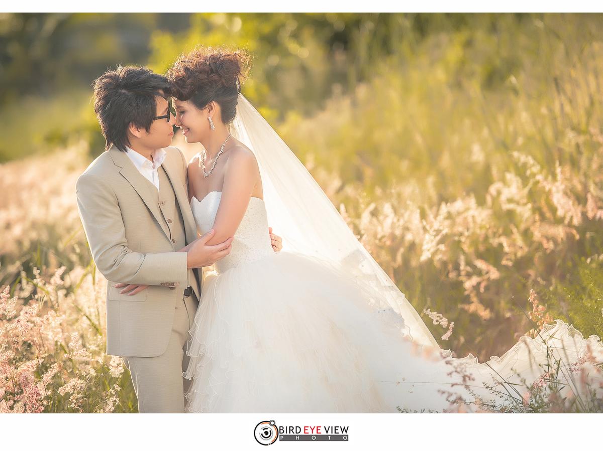 pre_wedding_44