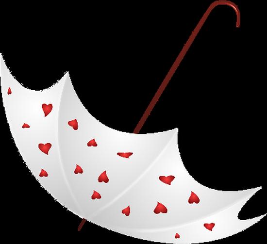 meli_melo_saint_valentin_21