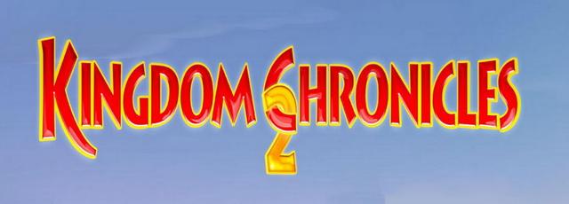 Kingdom Chronicles 2 [Beta Version]