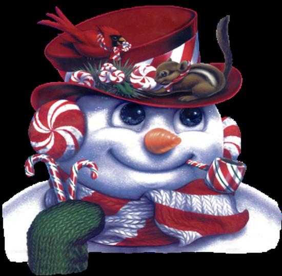 bonhommes-de-neiges-tiram-74