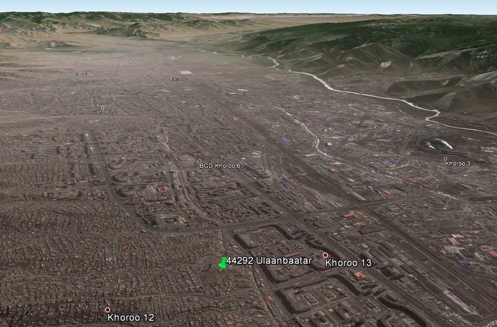 44292_map3.jpg