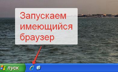 Стоимость билета на самолет до есентуковская билеты на самолет калининград москва стоимость