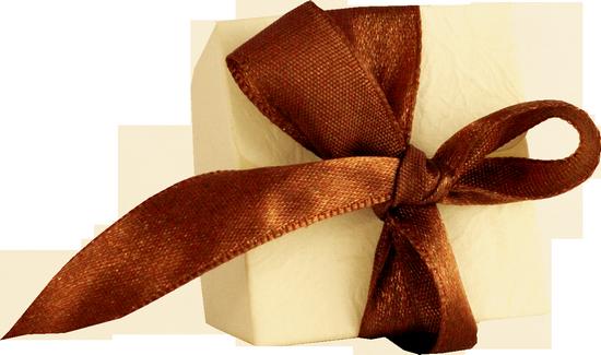 cadeaux-tiram-134