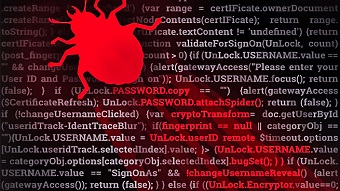 Website Hacking Course to Become Professional Bug Bounty Hunter
