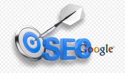 SEO_Agency_in_Sydney