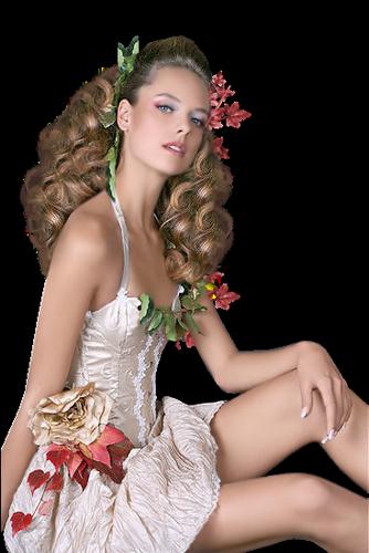 femmes_saint_valentin_tiram_371