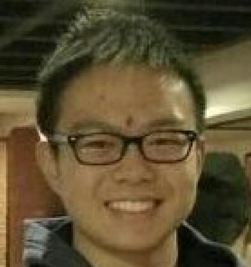 Steven_Zheng