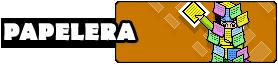 PAPELERA