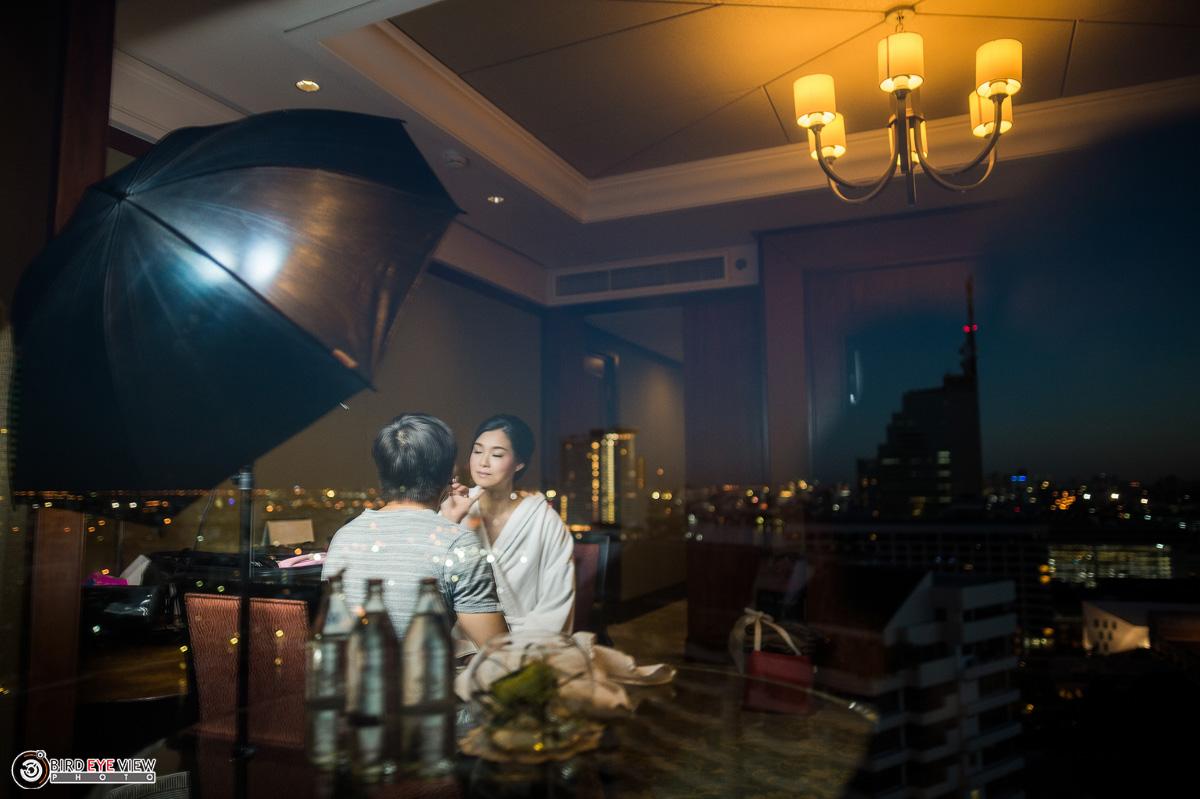 wedding_Shangri_La_Hotel_Bangkok_001