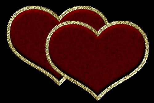 coeur_saint_valentin_tiram_250