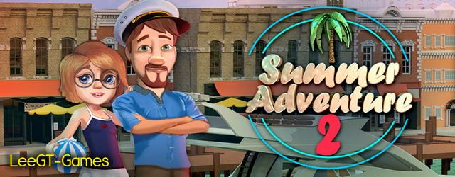 Summer Adventure 2 [v.Final]