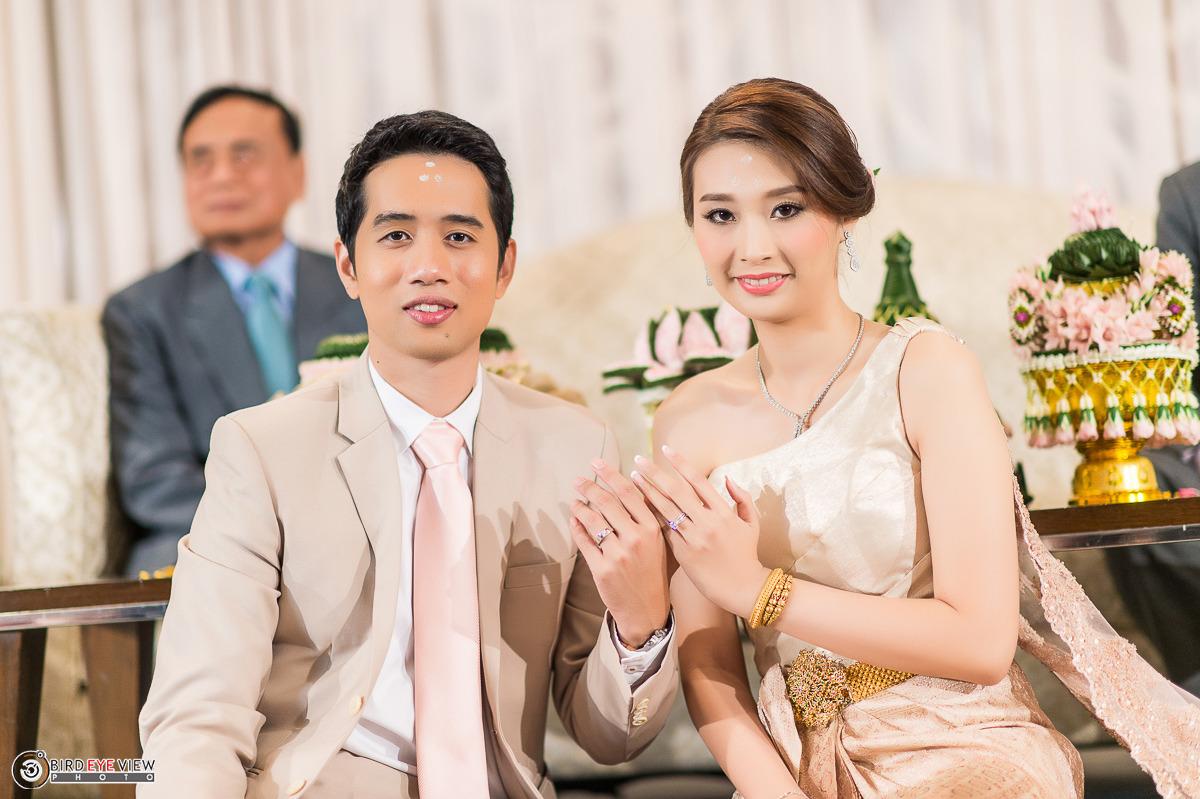 the_st_regis_bangkok_hotel_068