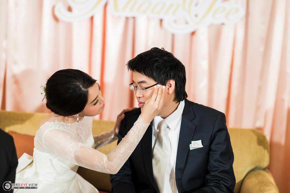 wedding_Shangri_La_Hotel_Bangkok_041