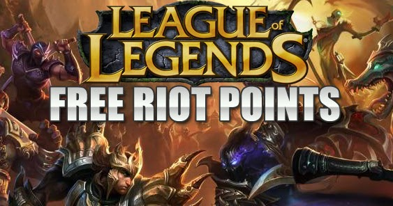 free_riot_points.jpg