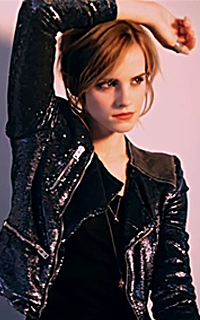 Emma Watson avatars 200x320 pixels Watson_Lou7