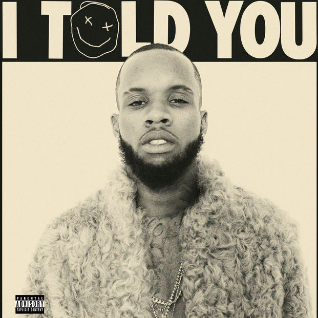 [Image: Tory_Lanez_I_Told_You_cover_art.jpg]