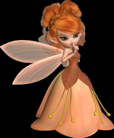 tubes_fairy_tiram_819
