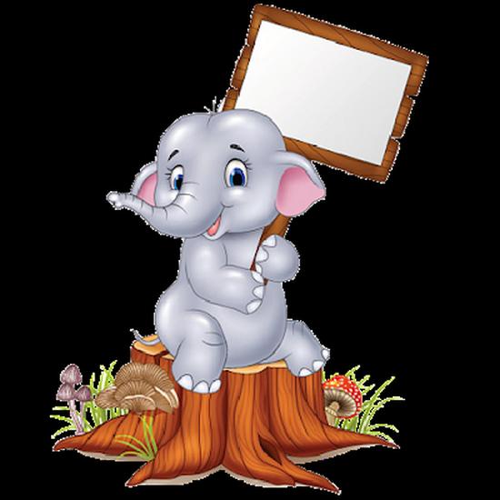 tubes_elephants_tiram_308