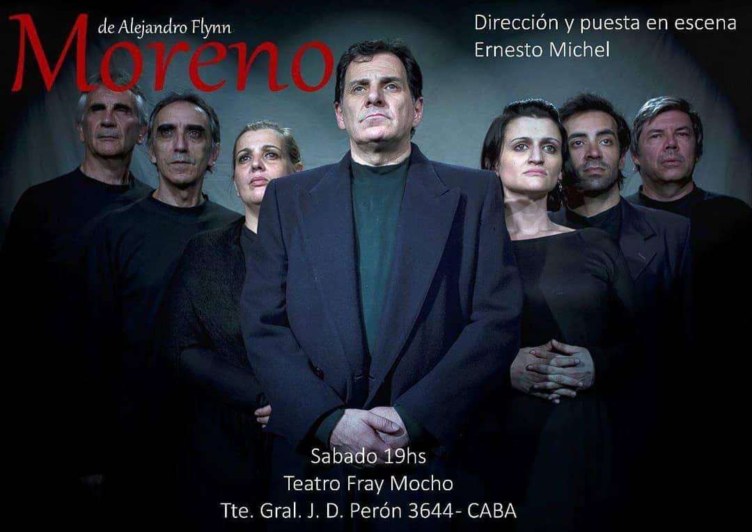 https://image.ibb.co/n6LcPH/Teatro