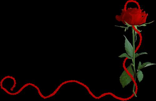 tubes_fleurs_saint_valentin_tiram_0