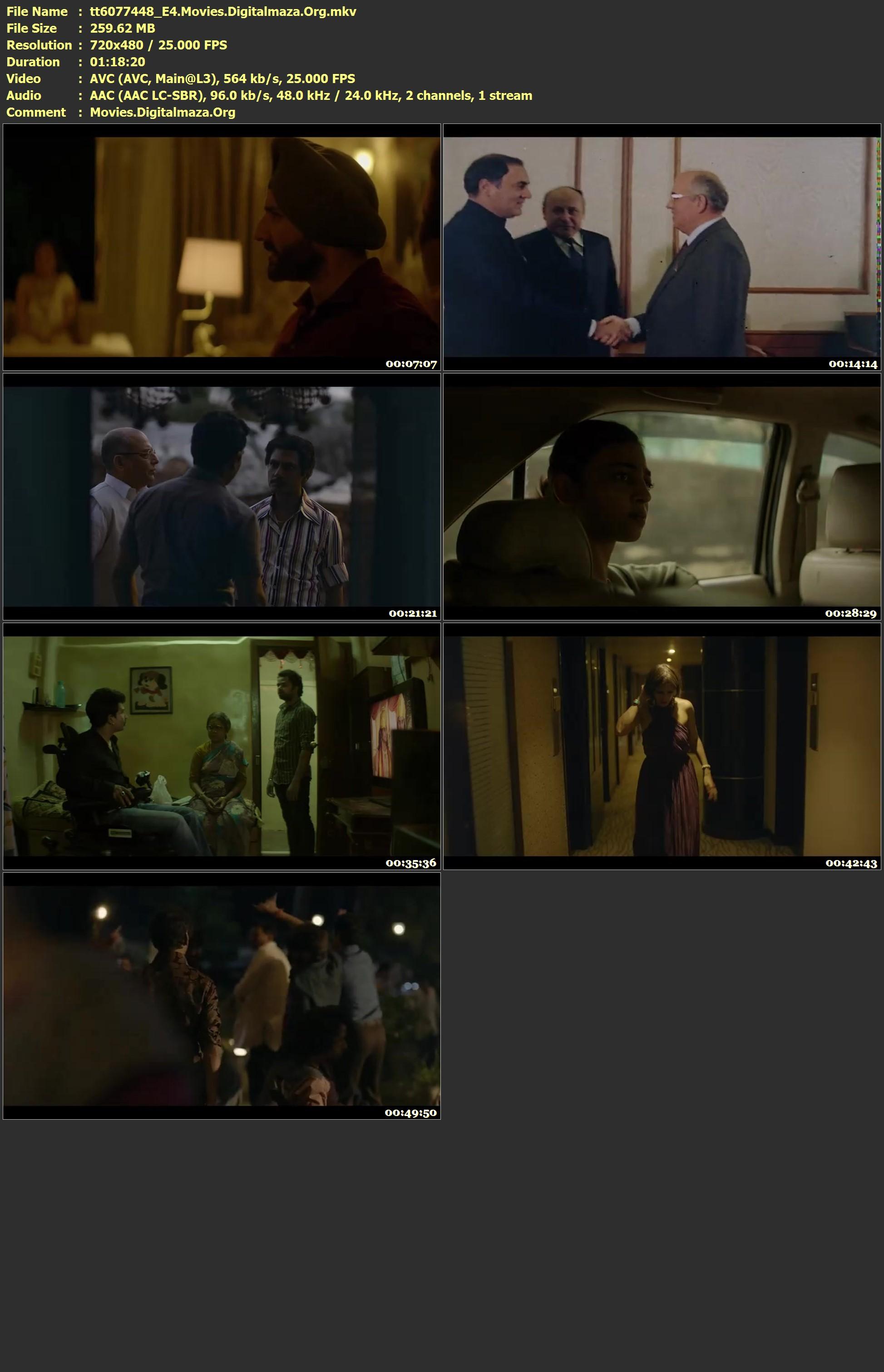 https://image.ibb.co/n6Tard/tt6077448_E4_Movies_Digitalmaza_Org_mkv.jpg