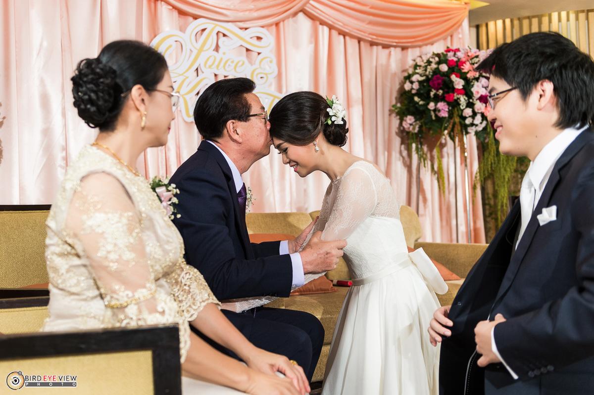 wedding_Shangri_La_Hotel_Bangkok_044