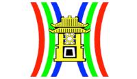 nghe đài Hà Nội - FM 90MHz