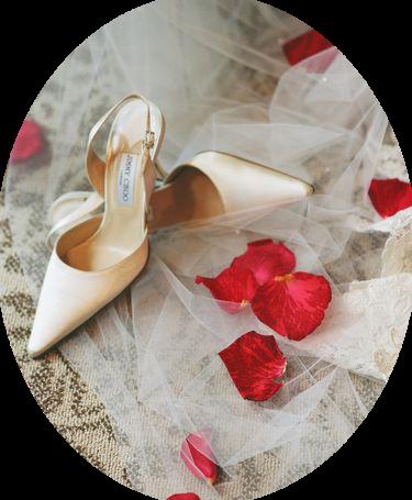 meli_melo_saint_valentin_118