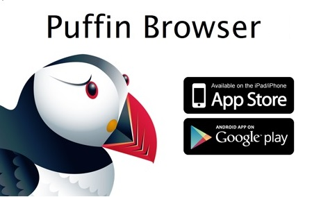 puffin_browser