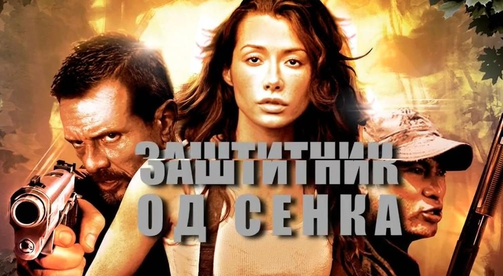 Shadowguard (2010)
