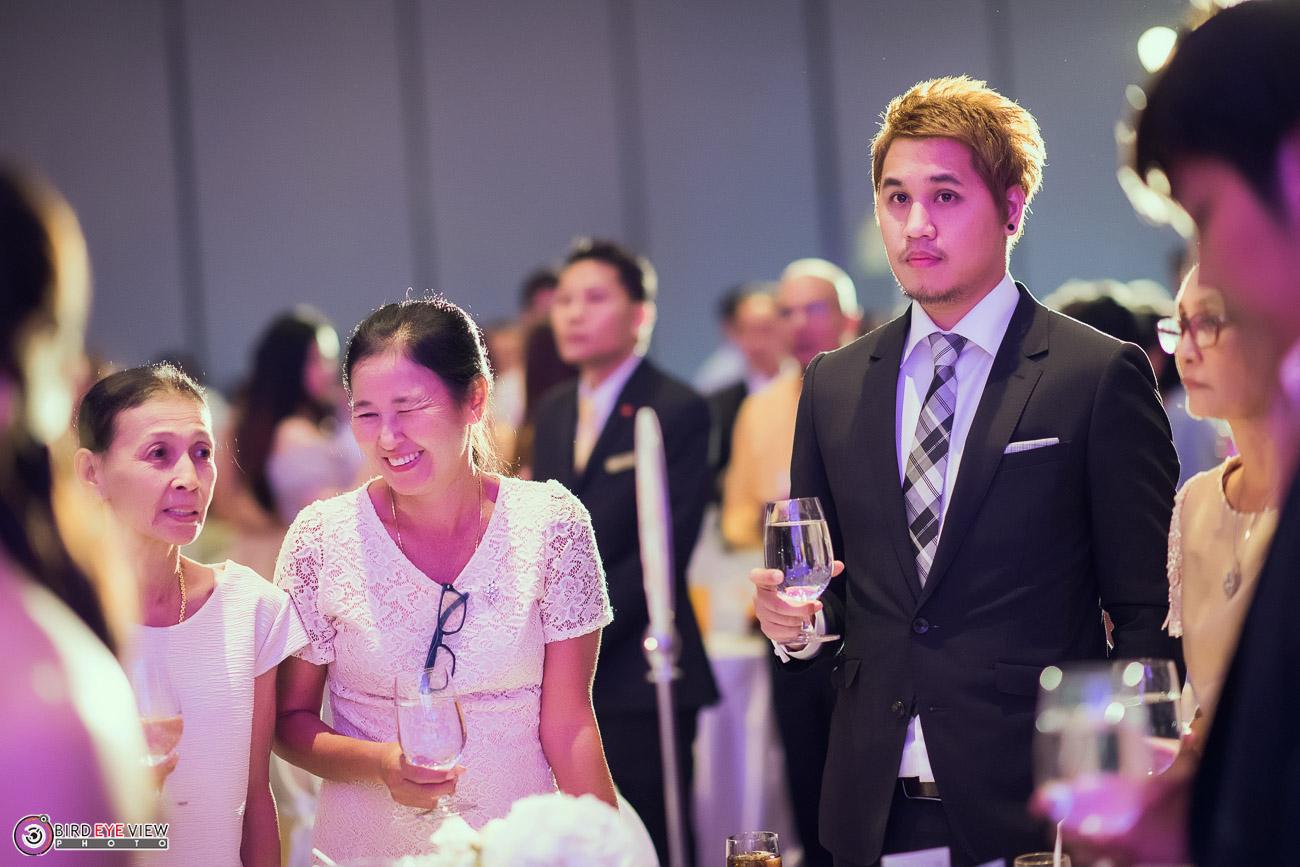 wedding_amari_watergate_077