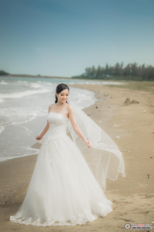 pre_wedding_53