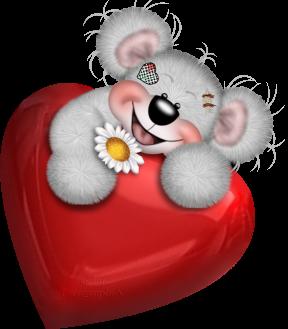 teddy_saint_valentin_tiram_175