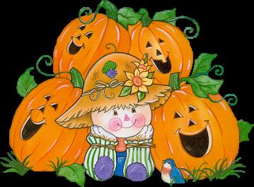 tiram_enfants_halloween_50