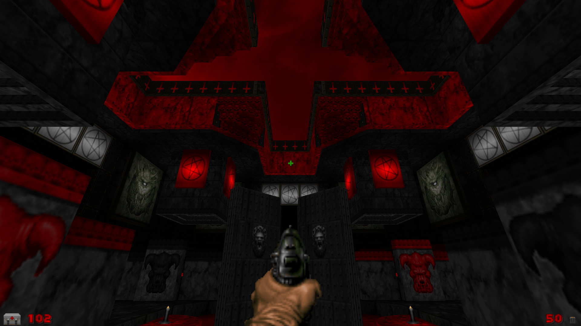 Screenshot_Doom_20180429_224926.png