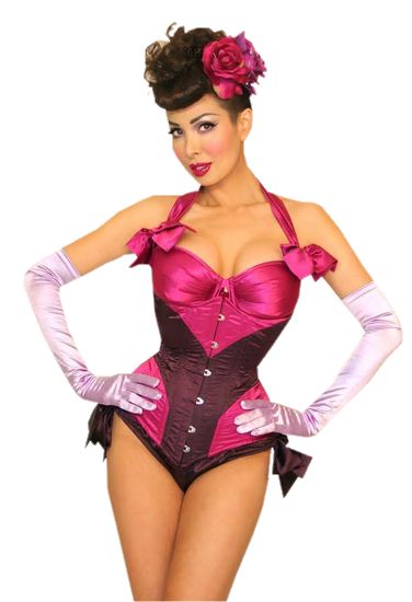 corset_femmes_tiram_502