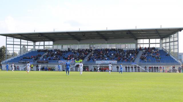 stade_louis_villemer