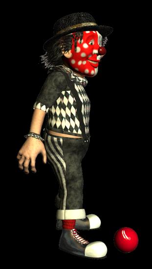clown_tiram_128