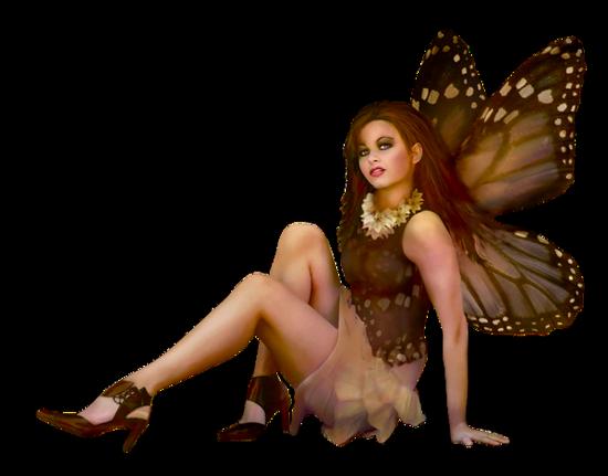 tubes_fairy_tiram_469