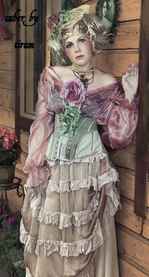 lady_baroque_tiram_42