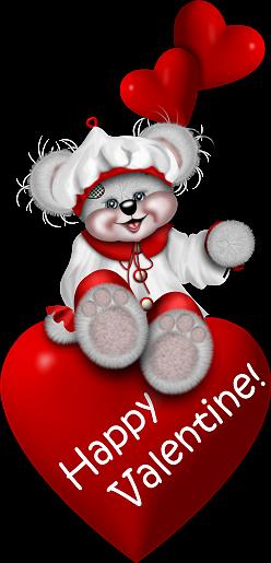 teddy_saint_valentin_tiram_169