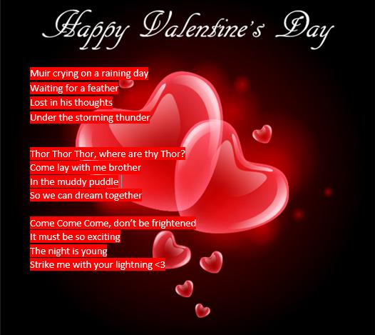 Thor_Valentine_Poem.png