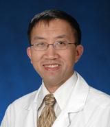 Jeffrey Kuo MD