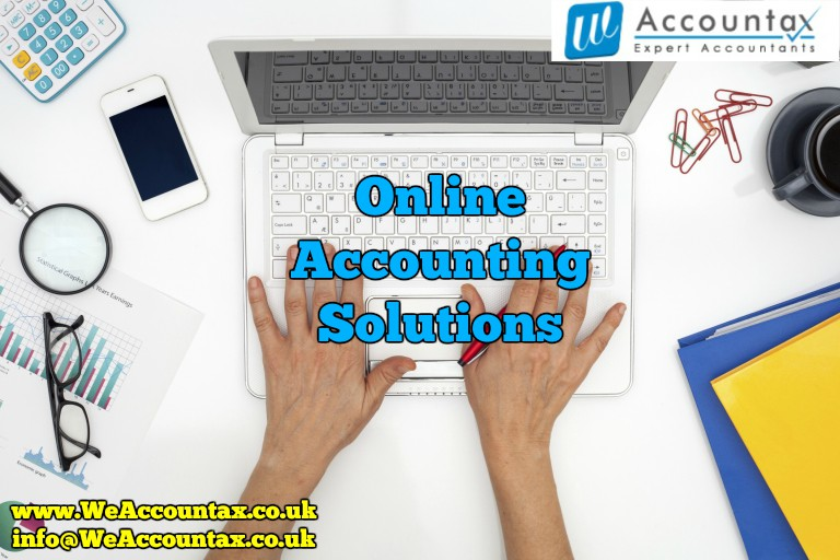 Accounting Firms For Small Business