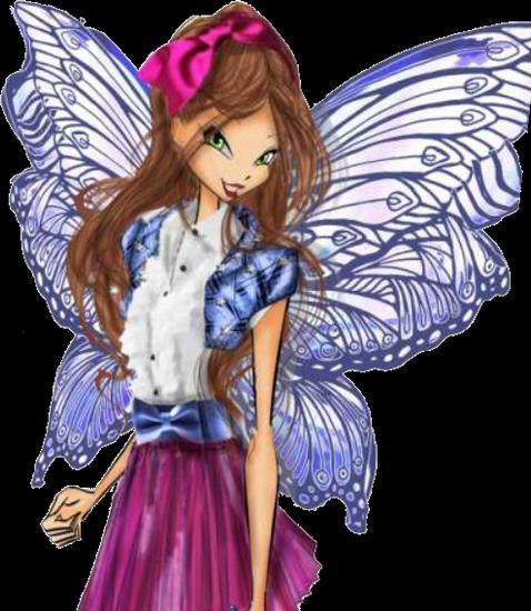 tubes_fairy_tiram_426
