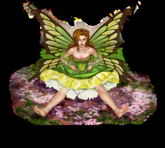 tubes_fairy_tiram_887