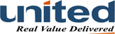 United Estatemart Private Limited